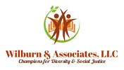 Wilburn & Associates, LLC